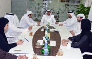 QCCI Continues Preparations To Host 2nd World Conference on International Arbitration