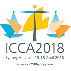 ICCA2018-250x250