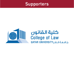 College-of-Law
