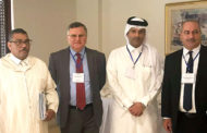 مركز التحكيم بالغرفة يشارك في مؤتمر التحكيم المؤسسي بتونس