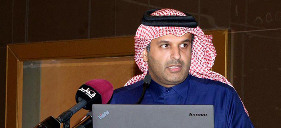 Sheikh Thani appointed to the ICC Court of Arbitration