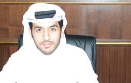 QICCA to participate in Salalah Arbitration Forum