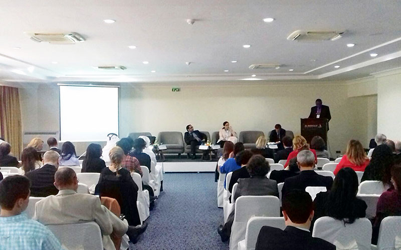 Arbitration-Conference-Tunisia-002
