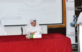 QICCA organises seminar on arbitrator's qualities and ethics