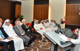 QICCA organises seminar on engineering and maritime arbitration
