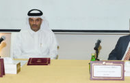 QICCA discuss means of management of construction contracts