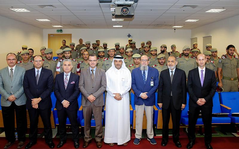 QICCA-Military-college-seminar-001