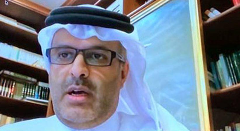 د.ثاني بن علي: تشريعاتنا تكفل حريات الرأي والتعبير والصحافة