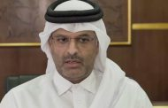 Qicca official underscores role of Qatari legislation in effective governance